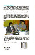 Bankers and Bastards, back cover, 22.8kb