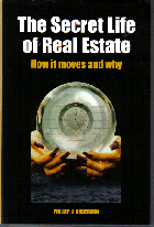 The Secret Life of Real Estate, Phillip J. ANDERSON
